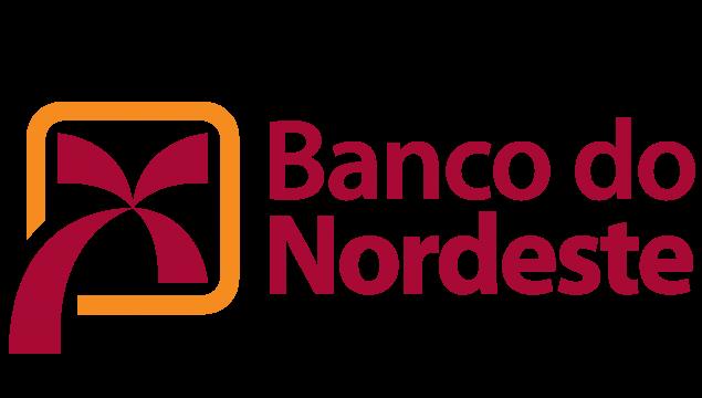 banco-nordeste-big