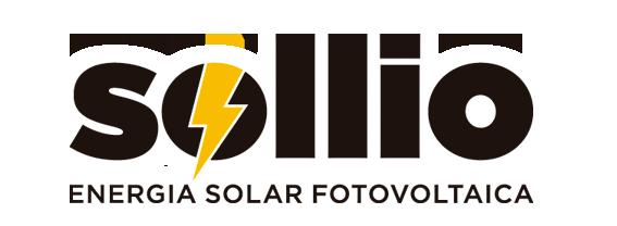 logo-sollio-1
